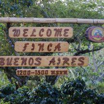Buenos-Aires-Farm-Entrance